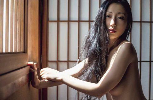 壇蜜エロ画像041