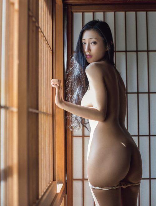 壇蜜エロ画像044
