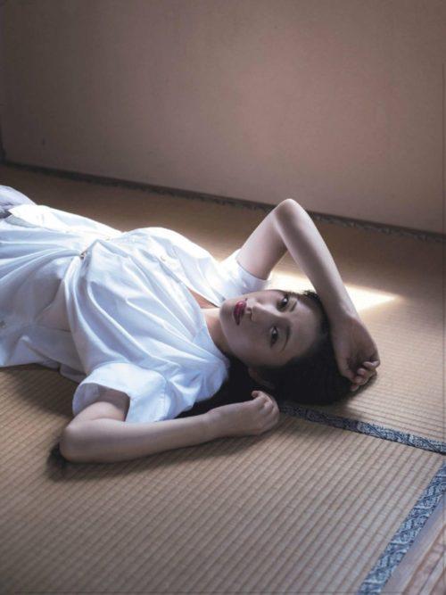 壇蜜エロ画像045