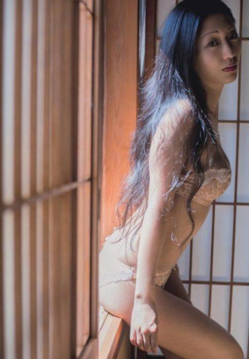 壇蜜エロ画像047