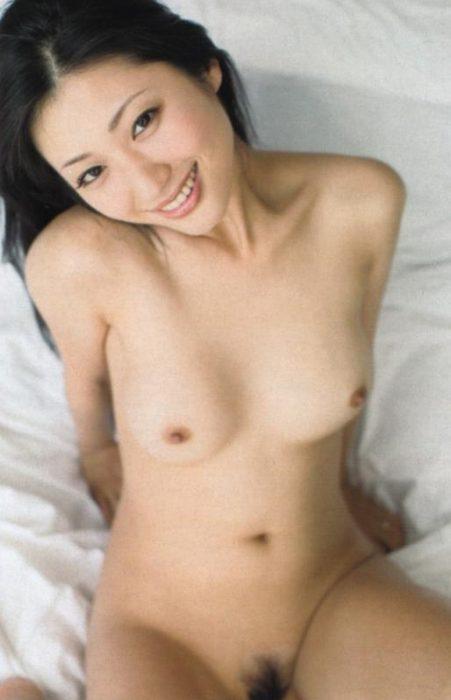 壇蜜エロ画像060