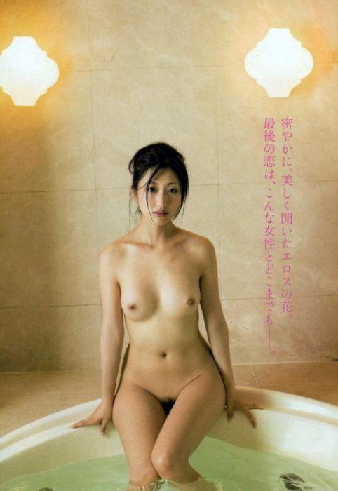 壇蜜エロ画像065