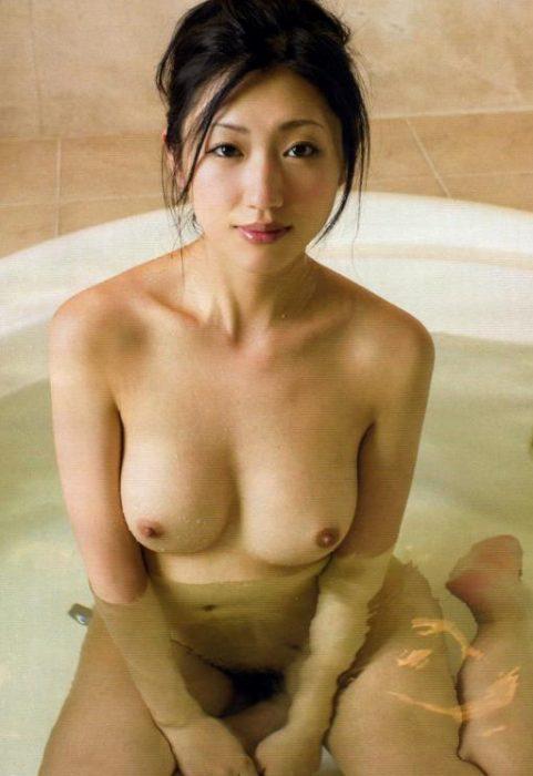 壇蜜エロ画像066
