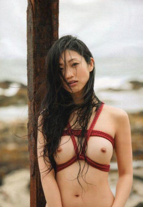 壇蜜 エロ画像081