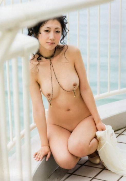 壇蜜エロ画像086