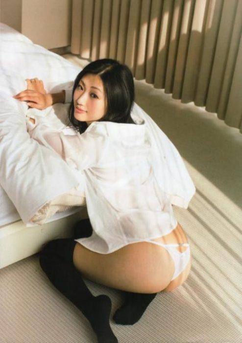 壇蜜エロ画像087