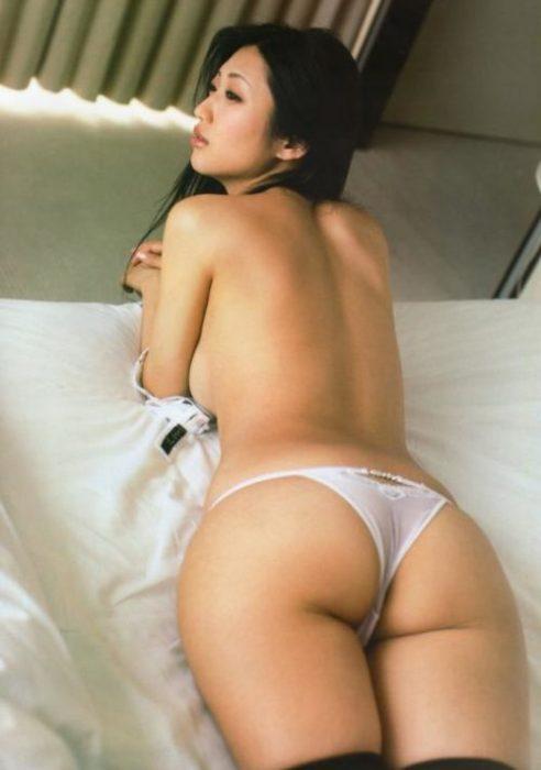 壇蜜エロ画像088