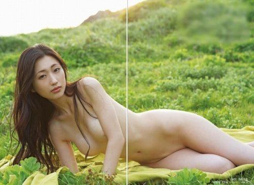 壇蜜 エロ画像159