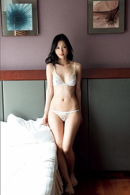 壇蜜 エロ画像167