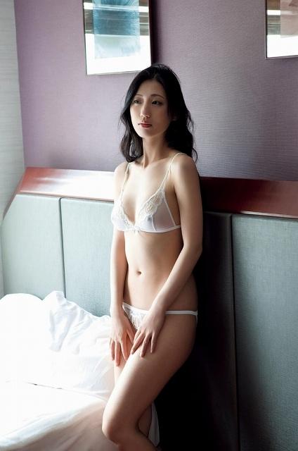 壇蜜 エロ画像168