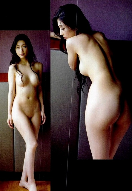 壇蜜 エロ画像186