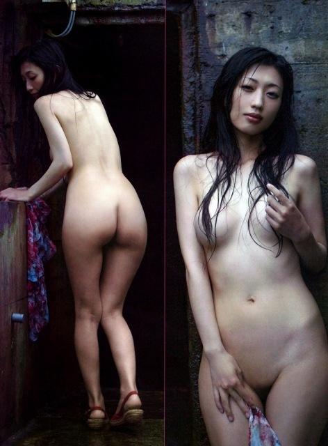 壇蜜 エロ画像187
