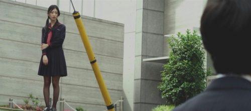 壇蜜エロ画像058
