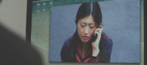 壇蜜 エロ画像059