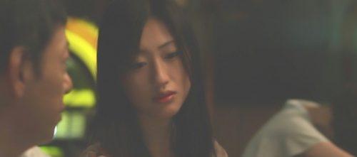 壇蜜 エロ画像064