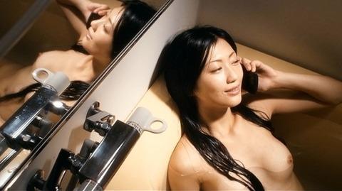 壇蜜 エロ画像082
