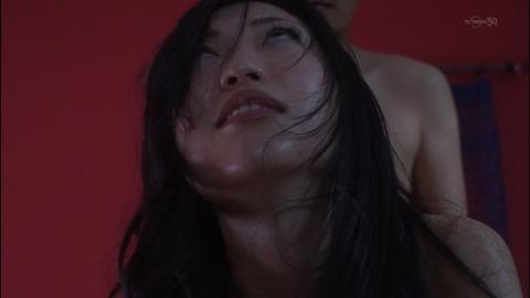 壇蜜 エロ画像104