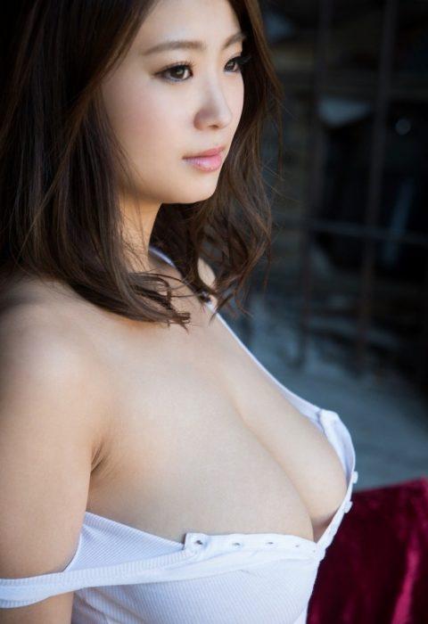 深田ナナエロ画像102