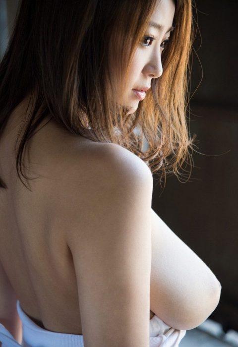 深田ナナエロ画像112