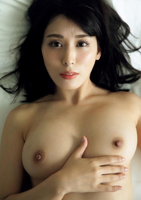 金子智美エロ画像01_034