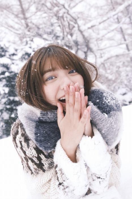 川津明日香エロ画像229