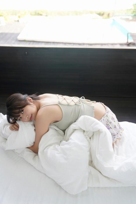 牧野真莉愛 エロ画像01_061
